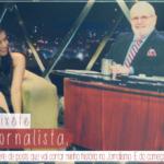 De bixete à jornalista: parte 7 (TCC de Jornalismo)